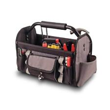 Portwest Open Tool Bag (TB2)