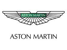 Aston Martin Nike Dri-Fit Mens Embroidered Polo XS-4XL, LT-4XLT New