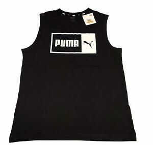 Adidas, Puma, Levis Men's casual active stylish comfy & soft T-shirts all sizes