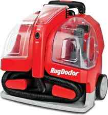 New Rug Doctor Portable Spot Cleaner 93300
