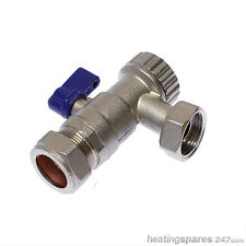 NUOVO * Worcester Bosch Highflow SURRISCALDAMENTO STAT C//W 87161209030 Lead Genuine Part