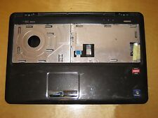 Asus K50AF Full Bottom Housing Case + Touchpad +  Speakers