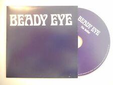 BEADY EYE : THE ROLLER ♦ CD SINGLE PORT GRATUIT ♦
