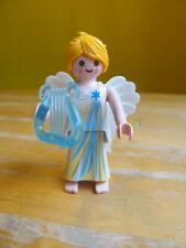 Playmobil Serie 4 Figur 5285 Engel mit Harfe
