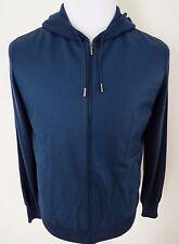 4e20cd6ebf7c Loro Piana 100% Cashmere Sweaters for Men