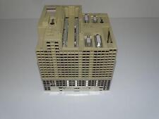 NEW - 6ES5 095-8MD01 - Simatic S5-95U - Siemens S5