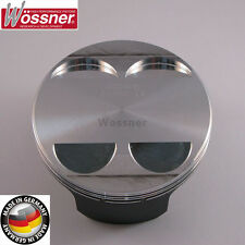 Wossner piston kit 8554DA/8554DB/8554DC VOR 503 Enduro/Cross  2000-2002