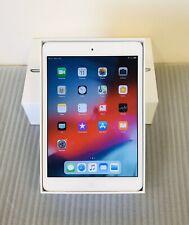 Apple iPad Mini 2, A1489, 16GB, Wi-Fi, 7.9in Retina, Grade A+ - 1 Year Warranty