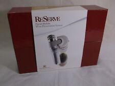 ReServe-By-Wine-Innovations-Premier-Modular-Wine-Preservation-System