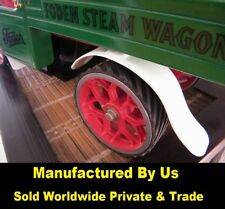 Mamod SW1 Steam Wagon Tyres  WORLD POST AVAILABLE