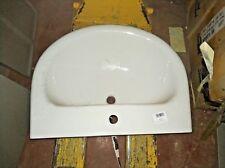 Ceramica Galassia Serie Piuma.Galassia Sanitari Acquisti Online Su Ebay