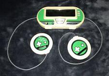 VINTAGE NINTENDO - GAME & WATCH - MICRO vs SYSTEM SERIES - AK-302 DONKEY KONG 3