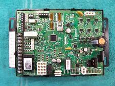 New Lennox 102813-03 OEM Control Circuit Board S9240F2044
