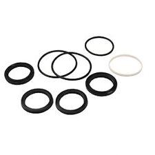 04433-10050-71 Steer Cylinder Seal Kit Toyota 7Fgcu15