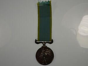 Crimea War Medal 1854-56