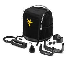 Humminbird ICE PTC UNB2 w XI 9 20 Portable Conversion Kit Part 740158-1NB