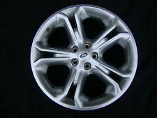 """11 12 13 14 15 FORD EXPLORER 20""""  20x8.5 Factory OEM Rim Wheel TPMS & Cap 3860"""