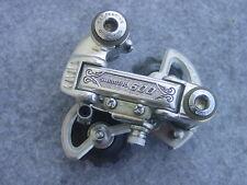 Shimano 600 Ex Arabesque Road Bike Rear Derailleur RD-6200 5/6 Speed No. 1