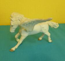 Papo Mythical White Pegasus 2007