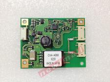 CXA-A008 Original TFT-LCD Backlight Power Inverter Board