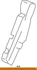 FORD OEM Escape Airbag Air Bag SRS-Side Impact Inflator Module CJ5Z78611D11A