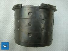 NEW GENUINE BMW X5 SERIES E53 REAR AXLE SUBFRAME RUBBER MOUNTING 33316770454