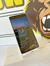 Huawei P9 EVA-L09 - 32GB (Sbloccato) Smartphone-Grigio Titanio-UK venditore!