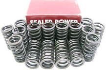 (16) Sealed Power VS485 Valve Springs - Cadillac 365 368 390 425 429 472 500 V8