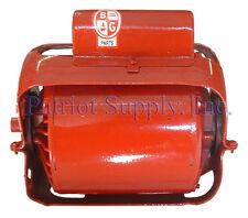 Bell Amp Gossett 111034 112 Hp Motor For 100 Series Pump