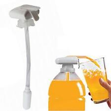 Universal Auto Electric Shot Drink Beverage Juice Dispenser Home Kitchen Gadget