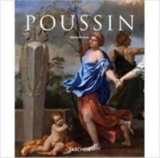 Poussin ~ Keazor, Henry