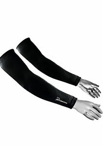 Arm Warmers,Cycling,Runng Winter Thermal Good Quality Brand New Tagged