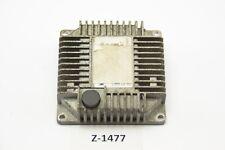 Moto Guzzi Breva 750 UI LL Bj. 2003-Dispositif de commande CDI manipulateur