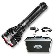 Olight LED Camping & Hiking Flashlights
