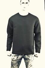 Authentic Puma Trapstar Men's Crew Neck Sweatshirt US Lrge