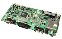 Main Board for SIEMSSEN PC1500LTP - 0320-M1500-800