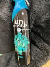 Unstoppables Fresh Air Freshener 300 Ml