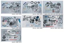 BLITZ Supercharger Kit  For TOYOTA bB QNC21 3SZ-VE 10180