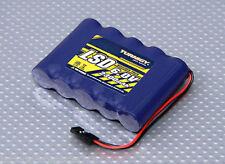 NiMH 6v RC Batteries