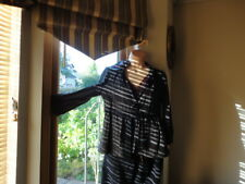 Stunning Buse Veste from Solola, New with tags , Size UK12,EU 38,RRP £135