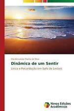 Dinâmica de um Sentir: Lírica e Recordação em Safo de Lesbos (Portuguese Edition