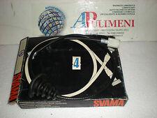 8508060900 LACCIO (SPEEDOMETER CABLE) CONTACHILOMETRI FIAT PANDA 45