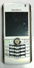 Bacberry 8100 Pear, Unlocked Quadband,Camera,Bluetooth,BBM,GSM Smartphone.