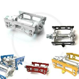 MKS Sylvan Track Pedals | various colours