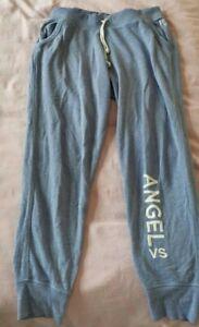 Victoria's Secret Angel Sleepwear/Loungewear/Joggers - Size M/M
