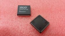 WSI Standard Original Integrated Circuit New Quantity-1 SAM448-25S