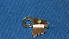 Fishing Reel Part Abu Garcia Ambassadeur Anti-Reverse Dog P/N 13372