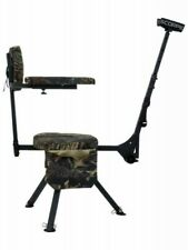 Shooting Chair 360 SCORPIO