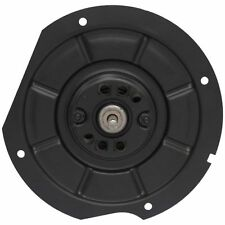 HVAC Blower Motor-Wagon AUTOZONE/FOUR SEASONS - EVERCO 35562