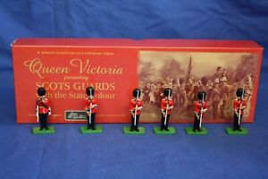 William Britains Centenary series SGT. Shoulder Arms Corporal Private 00294